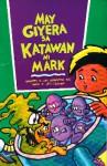 May Giyera sa Katawan ni Mark - Luis P. Gatmaitan, Leo Cultura