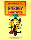 Energy Conservation (Environmental Action) - Leslie Crawford