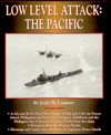 Low Level Attack: The Pacific - John W. Lambert, Jack Lambert