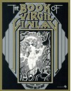 The Book of Virgil Finlay - Gerry De La Ree