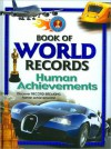 Human Achievements (Book of World Records) - FitzPatrick