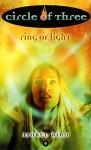 Ring of Light - Isobel Bird