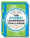The Student Leadership Challenge Basic Student Set - James M. Kouzes, Barry Z. Posner, Beth High, Gary M. Morgan