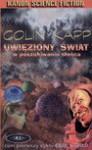 W poszukiwaniu Słońca - Colin Kapp