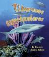 Tiburones Espectaculares - Bobbie Kalman, Molly Aloian
