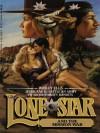 Lone Star 46 - Wesley Ellis
