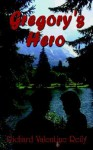 Gregory's Hero - Richard Reily