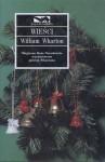 Wieści - William Wharton
