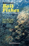 Florida Saltwater Game Fishes - Steve Weissman
