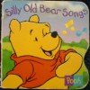 Silly Old Bear Songs - Richard M. Sherman, Robert B. Sherman, Tape Csdisn 60629
