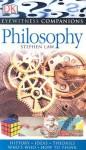 Philosophy - Stephen Law