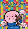 Kevin's Big Book of Emotions - Liesbet Slegers