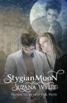Stygian Moon (Fallow Moon Series) (Volume 2) - Suzana Wylie