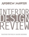 Andrew Martin Interior Design Review: Featuring the World's Leading Designers - Martin Waller, Andrew Martin