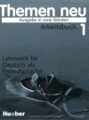 Themen Neu 1 - Hartmut Aufderstraße, Heiko Böck