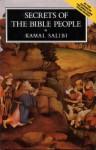 Secrets Of The Bible People - Kamal Salibi
