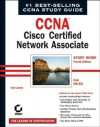 CCNA: Cisco Certified Network Associate Study Guide (Exam 640-801) - Todd Lammle