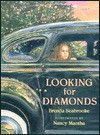 Looking For Diamonds - Brenda Seabrooke