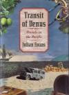 Transit of Venus - Julian Evans