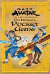 The Ultimate Pocket Guide (Avatar: The Last Airbender) - Nickelodeon
