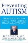 Untitled on Preventing Autism - Jay Gordon
