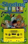 Singing Bible: Old Testament Part 2 - Rick Osborne