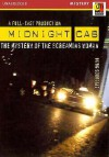 Midnight Cab: Mystery Of The Screaming Woman - James W. Nichol