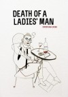 Death of a Ladies' Man - Christiana Spens