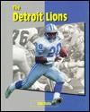 The Detroit Lions - Bob Italia