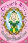 The Magic Princess Dress - Gwyneth Rees