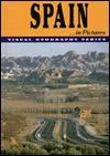 Spain In Pictures - Lerner Publishing Group, Lerner Publishing Group