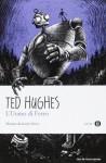 L'uomo di ferro - Ted Hughes, Iacopo Bruno