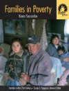 Families in Poverty (Families in the 21st Century, Vol. 1) - Karen Seccombe, Susan J. Ferguson