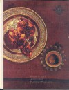 Middle Eastern Cooking (Foods of the world) - Harry G. Nickles, David Lees, Richard Jeffery
