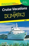 Cruise Vacations For Dummies 2007 (Dummies Travel) - Heidi Sarna, Matt Hannafin