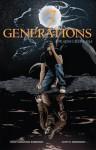 7 Generations: A Plains Cree Saga - David Alexander Robertson, Scott B. Henderson