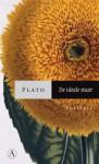 De ideale staat: politeia - Plato, Gerard Koolschijn