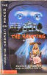 The Haunting - Rodman Philbrick, Lynn Harnett