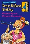 Doris's Brilliant Birthday (Rockets) - Margaret Ryan