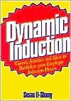 Dynamic Induction: Games, Activities, and Ideas to Revitalize Your Employee Induction Process - Susan El-Shamy