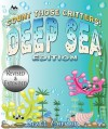 Count Those Critters! Deep Sea Edition (Revised and Extended!) - Scott Gordon