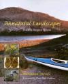 Unnatural Landscapes: Tracking Invasive Species - Ceiridwen Terrill