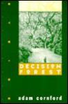 Decision Forest - Adam Cornford