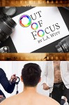 Out of Focus (English Edition) - L.A. Witt