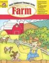 Farm - Jasmine Moore, Judy Rowell