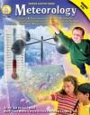 Meteorology, Grades 5 - 8 - Pat Ward, Barbara Ward