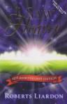 I Saw Heaven: Roberts Liardon recounts his miraculous visitation of heaven - Roberts Liardon