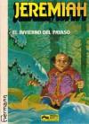 Jeremiah Vol. 9 El Invierno del Payaso - Hermann Huppen