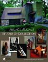 Wharton Esherick Studio & Collection - Wharton Esherick