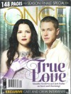 Once Upon A Time Magazine # 2 (Summer 2013) - Neil Edwards
